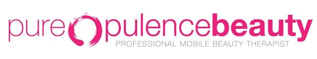 Pure Opulence Beauty West Yorkshire Beauty Therapist